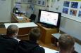 С несовершеннолетними лицами, содержащимися в СИЗО-2, проводятся воспитательные мероприятия